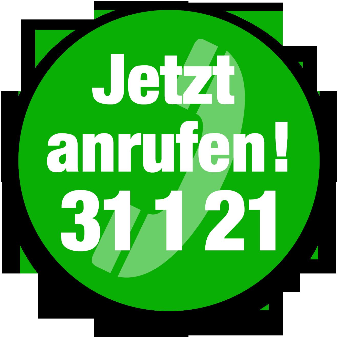 Anruf-Button
