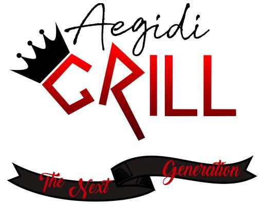 Aegidi-Grill Bottrop